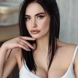 Beautiful pen pal Viktoriya, 23 yrs.old from Mariupol, Ukraine
