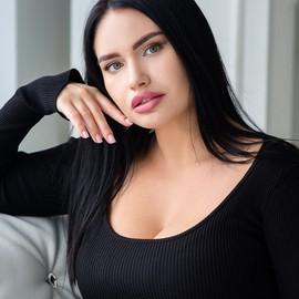 Gorgeous miss Viktoriya, 23 yrs.old from Mariupol, Ukraine