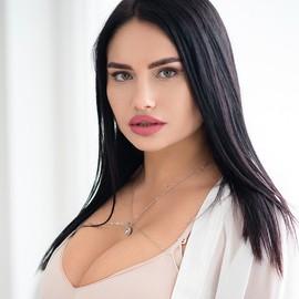 Amazing bride Viktoriya, 23 yrs.old from Mariupol, Ukraine