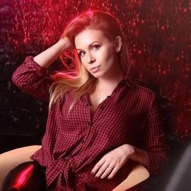 Beautiful girl Olga, 30 yrs.old from Yoshkar-Ola, Russia