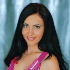 Charming woman Natalia, 45 yrs.old from Dnipro, Ukraine