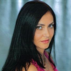 Amazing girlfriend Natalia, 45 yrs.old from Dnipro, Ukraine