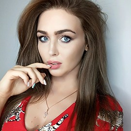 Gorgeous girl Ekaterina, 30 yrs.old from Belgorod, Russia
