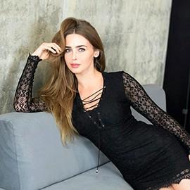 Hot woman Ekaterina, 30 yrs.old from Belgorod, Russia