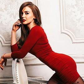 Beautiful wife Ekaterina, 30 yrs.old from Belgorod, Russia