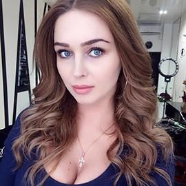 Amazing girlfriend Ekaterina, 30 yrs.old from Belgorod, Russia