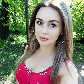 Gorgeous girlfriend Ekaterina, 30 yrs.old from Belgorod, Russia