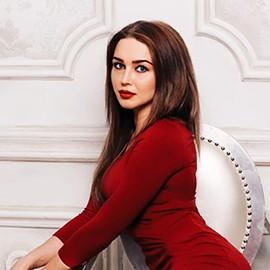 Single girlfriend Ekaterina, 30 yrs.old from Belgorod, Russia