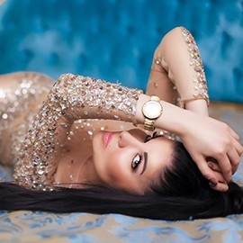 Nice woman Julia, 29 yrs.old from Kiev, Ukraine