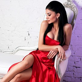 Nice wife Julia, 29 yrs.old from Kiev, Ukraine