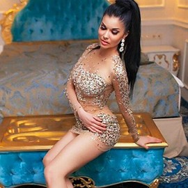 Beautiful girlfriend Julia, 29 yrs.old from Kiev, Ukraine