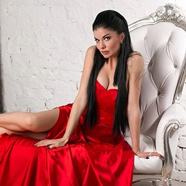 Single lady Julia, 29 yrs.old from Kiev, Ukraine