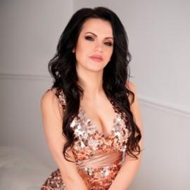 Charming miss Victoriya, 31 yrs.old from Odessa, Ukraine