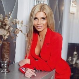 Charming girl Darina, 26 yrs.old from Kiev, Ukraine