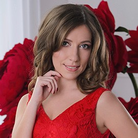 Amazing wife Valeriya, 32 yrs.old from Zaporozhye, Ukraine
