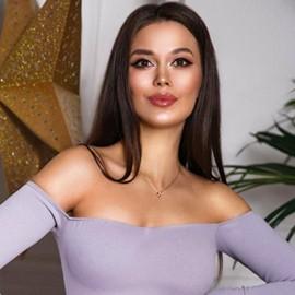 Sexy lady Yana, 27 yrs.old from Minsk, Belarus
