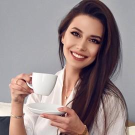 Amazing woman Yana, 27 yrs.old from Minsk, Belarus