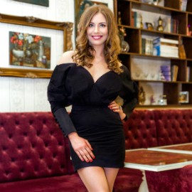 Hot lady Valeriya, 32 yrs.old from Odessa, Ukraine