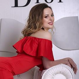 Hot lady Tatiana, 26 yrs.old from Kharkov, Ukraine