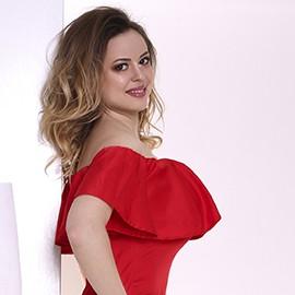 Hot wife Tatiana, 26 yrs.old from Kharkov, Ukraine