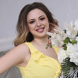 Amazing miss Tatiana, 26 yrs.old from Kharkov, Ukraine