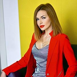 Gorgeous miss Elena, 34 yrs.old from Kiev, Ukraine
