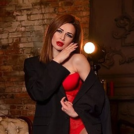 Beautiful girl Elena, 34 yrs.old from Kiev, Ukraine