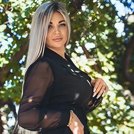 Single wife Margarita, 26 yrs.old from Sumy, Ukraine