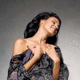 Charming woman Olga, 37 yrs.old from Kiev, Ukraine