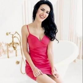 Beautiful woman Olga, 37 yrs.old from Kiev, Ukraine