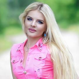 Hot girl Veronika, 20 yrs.old from Kharkov, Ukraine