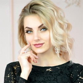 Hot girl Marina, 21 yrs.old from Sumy, Ukraine