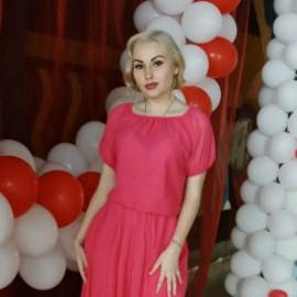 Amazing miss Marina, 18 yrs.old from Kharkiv, Ukraine