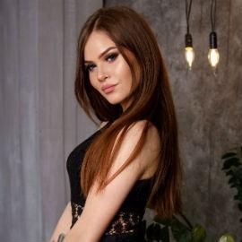 Amazing girl Alexandra, 23 yrs.old from Kropivnitsky, Ukraine
