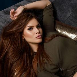 Beautiful miss Alexandra, 23 yrs.old from Kropivnitsky, Ukraine