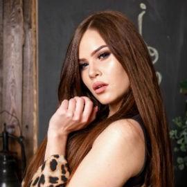 Single bride Alexandra, 23 yrs.old from Kropivnitsky, Ukraine