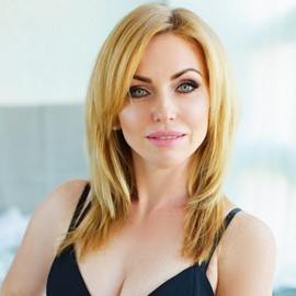 Pretty girl Nataliya, 40 yrs.old from Kiev, Ukraine