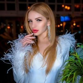 Amazing girlfriend Natalia, 33 yrs.old from Krasnodar, Russia