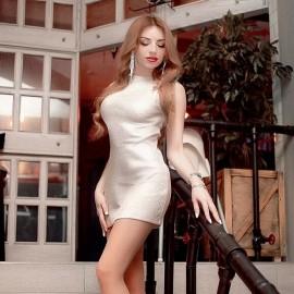 Beautiful girl Natalia, 33 yrs.old from Krasnodar, Russia