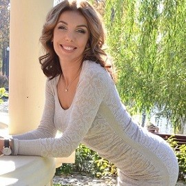 Pretty wife Natalia, 37 yrs.old from Kharkiv, Ukraine