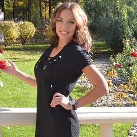 Charming girl Natalia, 37 yrs.old from Kharkiv, Ukraine