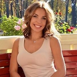 Single miss Natalia, 37 yrs.old from Kharkiv, Ukraine
