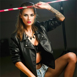 Sexy girl Polina, 31 yrs.old from Sumy, Ukraine