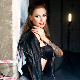 Hot miss Polina, 31 yrs.old from Sumy, Ukraine