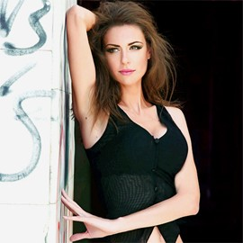 Nice lady Polina, 31 yrs.old from Sumy, Ukraine