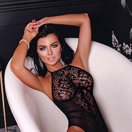 Sexy lady Irina, 30 yrs.old from Vladivostok, Russia