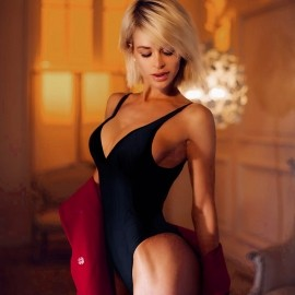 Hot girlfriend Valeria, 29 yrs.old from Moscow, Russia