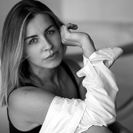 Sexy woman Alena, 40 yrs.old from Dnepropetrovsk, Ukraine