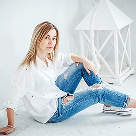 Gorgeous mail order bride Alena, 40 yrs.old from Dnepropetrovsk, Ukraine