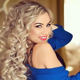 pretty lady Anna, 29 yrs.old from Konstantinovka, Ukraine
